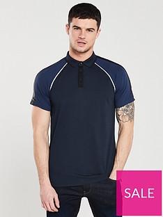 armani-exchange-raglan-polo-shirt-navy