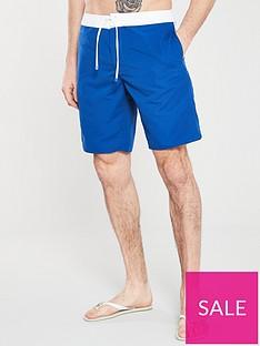 5bd9a4c0c9385 Armani exchange | Shorts | Men | www.very.co.uk