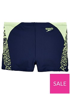 speedo-boys-boom-splice-aqua-shorts-navy