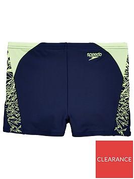 speedo-boys-boom-splice-aqua-shorts-navy