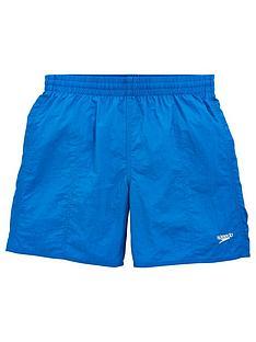speedo-boys-solid-leisure-15-inch-water-shorts-blue