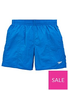 speedo-boys-solid-leisure-15-inch-water-shorts-blue