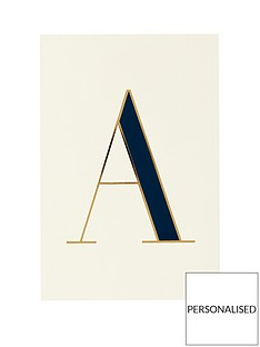kate-spade-new-york-personalised-alphabet-notebook
