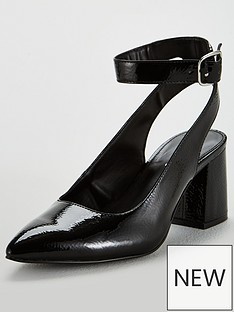 v-by-very-callipo-wide-fit-ankle-strap-pointed-court-shoe-blacknbsp