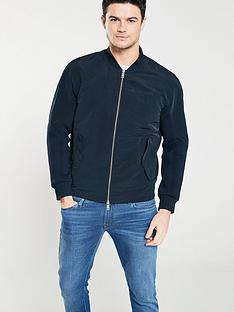 armani-exchange-lightweight-jacket-navy