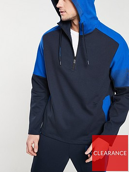 armani-exchange-hooded-jacket-navyblue