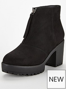v-by-very-faria-chunky-platform-ankle-boot