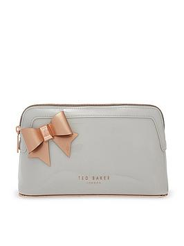 ted-baker-aubrie-bow-makeup-bag