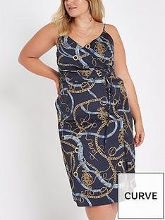 ri-plus-chain-printed-cami-midi-dress--nbspmulti