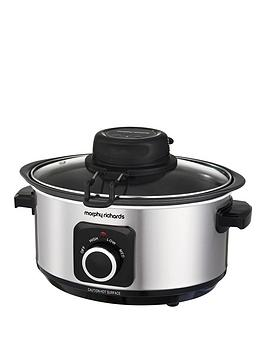 morphy-richards-stir-slow-cooker-35-litrenbsp460009