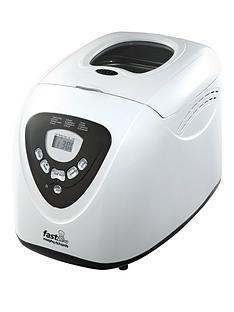 morphy-richards-fast-bake-breadmaker