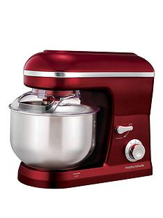 Morphy Richards Evoke Stand Mixer