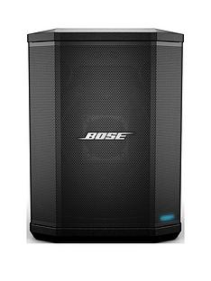 bose-s1-pro-with-battery-black