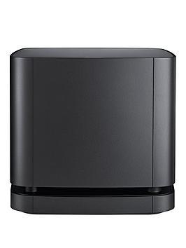 bose-bass-module-500-black