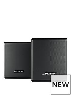 bose-bose-surround-speakers-black