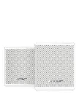 bose-surround-speakers