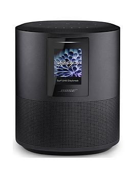 bose-home-speaker-500