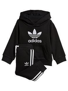 ever popular quality products classic style 3/4 years | Hoodies & sweatshirts | Sportswear | Child ...