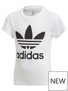 adidas-originals-boys-trefoil-tee