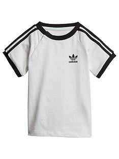 adidas-originals-baby-boys-3-stripes-tee