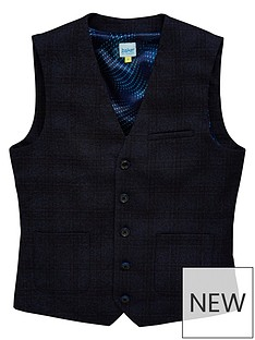 baker-by-ted-baker-boys-teflon-formal-waistcoat