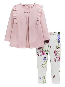 baker-by-ted-baker-baby-girls-text-top-and-printed-legging
