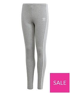 d647da2d184 Adidas   Trousers & leggings   Girls clothes   Child & baby   www ...