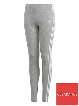 adidas-originals-girls-3-stripe-legging