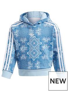 adidas-originals-girls-hoodie