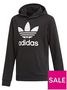 adidas-originals-boys-trefoil-hoodie
