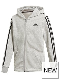 adidas-boys-mh-3-stripe-jacket