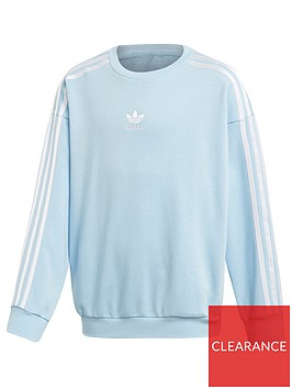 adidas-originals-girls-crew