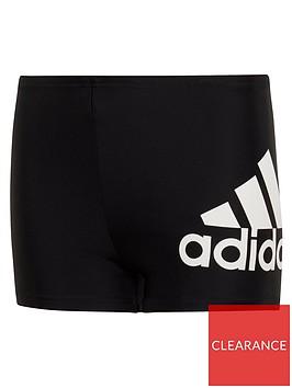 adidas-boys-box-swim-short