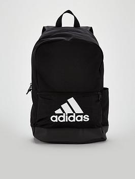 adidas-classic-backpack-black