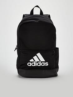 adidas-classic-backpack