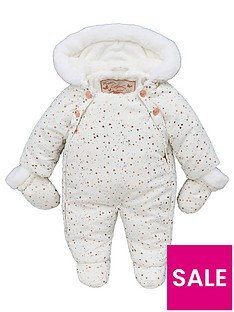 baker-by-ted-baker-baby-girls-bunnies-splatter-snow-suit