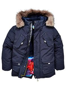 baker-by-ted-baker-boys-padded-parka
