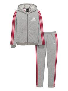 a15d8faa6a Tracksuits | Sportswear | Child & baby | www.very.co.uk