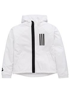 13dca69cb84d Girls Coats