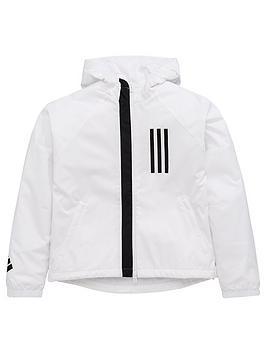 adidas-id-wind-jacket-white