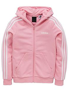 Girls adidas Clothing   Girls adidas Sportswear   Very.co.uk 4d4314ecc6