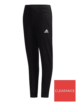 adidas-boys-id-sta-pant-brand-package