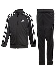 adidas-originals-boys-superstar-suit