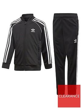 adidas-originals-boys-superstar-suit