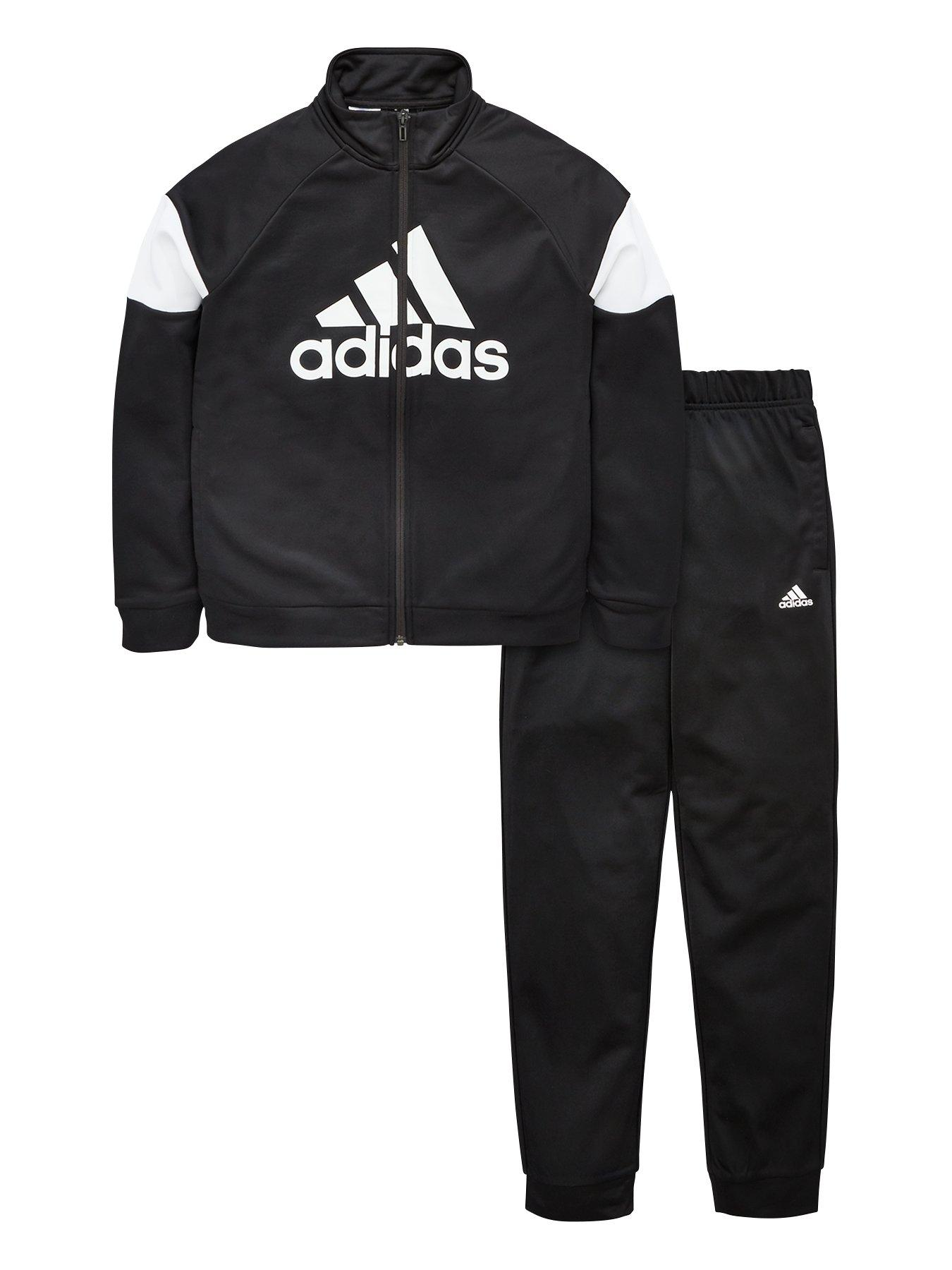 Kids Tracksuits | Childrens Tracksuits