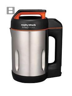 morphy-richards-soup-maker