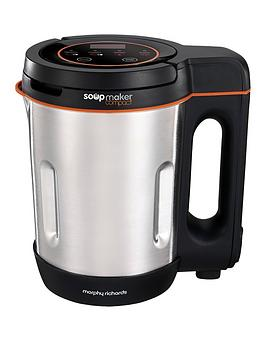 morphy-richards-compact-soup-maker