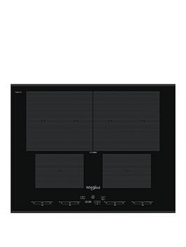 whirlpool-smo-654-of-bt-ixl-65cm-induction-hob-black