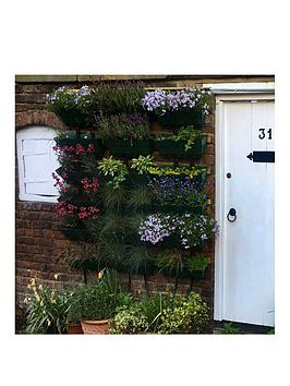 vertical-planter-10-piece-pack