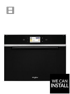 whirlpool-w-collection-w11imw161nbsp45cm-built-in-compact-with-optional-installation-black